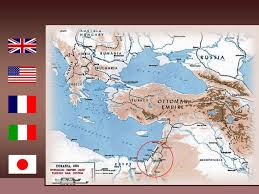 Judea Map Legal Status Of The Land The Jewish Heritage Project