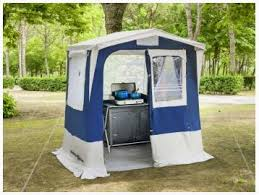 tente cuisine abri cuisine et tente multi usage abri et auvent fourgon cing car