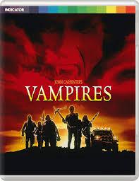 vampires blu ray dvd indicator powerhouse films ltd region b 2