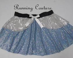 running costumes etsy