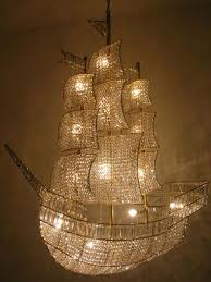 Pin By Kate Geesey On Products I Love Pinterest Pirate Ships