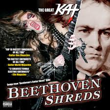 the great kat unleashes the world u0027s fastest shred guitar cd