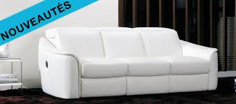 canap relax moderne dos de canape canap de relaxation dos au mur meuble design en