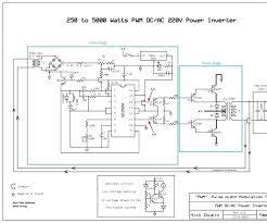 symbols easy the eye ups schematic circuit diagram kva watts