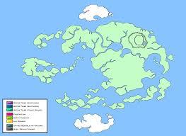 Israel World Map Blank World Map Template Virtren Com