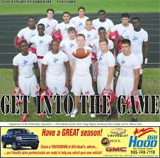 hoods haircutgame get into the game by lsn web issuu