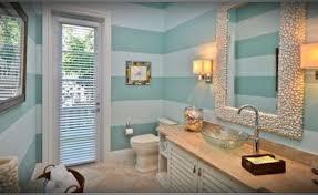 Beach Style Bathroom Decor 17 Best Ideas About Beach Themed Bathrooms On Pinterest Beach