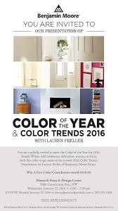 35 best benjamin moore color trends 2015 images on pinterest