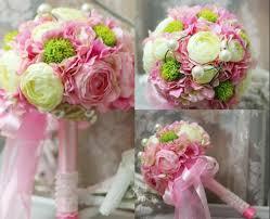 wedding flowers edinburgh silk wedding flowers edinburgh silk wedding bouquet liberty