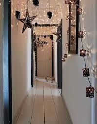 60 fun and festive way to decorate your home for christmas