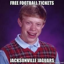 Jaguars Memes - t brawl best of jacksonville jaguars memes or jokes