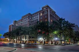 Comfort Inn And Suites Chattanooga Tn The Read House Hotel Historic Inn And Suites 2017 Room Prices