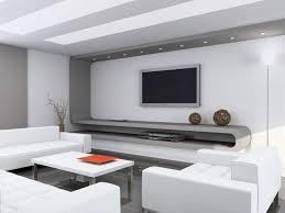 Home Design Living Room Modern Home Design - Home design living room