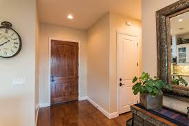 Avila Laminate Flooring 2925 Aerie Ln Avila Beach Wilson U0026 Co Sotheby U0027s International