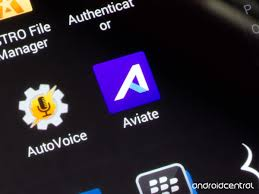 yahoo apps for android yahoo aviate data shows 95 apps are installed on the average