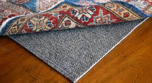 Area Rug Pad For Hardwood Floor Decoration Felt Rug Pad 5 X 7 Premium Area Rug Pad Floor Rug Pad