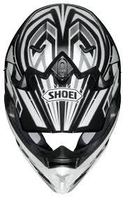 shoei motocross helmet shoei vfx w block pass helmet cycle gear