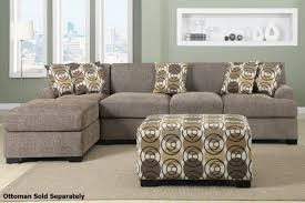 Sectional Sofa Bed Montreal Sectional Sofa Montreal Smart Furniture