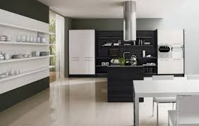 kitchen paint wall two colors home architecture and interior