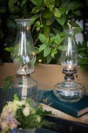 Lamp Centerpieces For Weddings by Cute Centerpieces For Wedding Reception Or Party By Okeegirl864