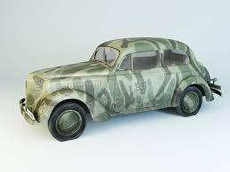 opel blitz maultier opel olympia 1938 wehrmacht 3d model in transport 3dexport