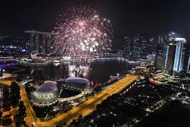 cheapest cities to live in the world singapore is world s most expensive city 3 indian cities among the
