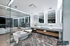 sai kung luxury residence u2013 new territories hong kong china