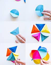 best 25 paper flower ideas on tissue paper