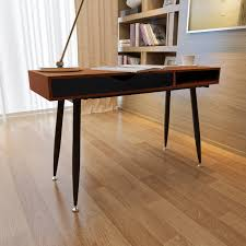 table de travail bureau table de travail bureau excellent bureau alfons bureau alfons with