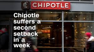 mice on in dallas chipotle business news