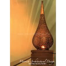 traditional moroccan lamps online superstore moorish lighting