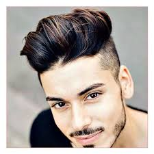 long hairstyles men 2017 together with long hair styles men u2013 all