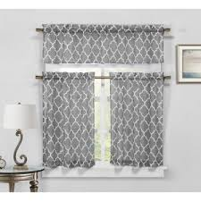 Duck River Window Curtains Duck River Textiles Curtains On Hayneedle Shop Curtains By Duck
