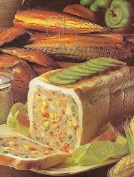 99 best food stuffs images on pinterest retro recipes vintage