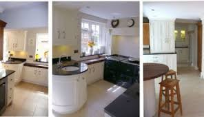 advanced kitchen design advanced concepts kitchen benchtops from