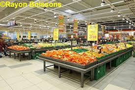 magasin cuisine carcassonne magasin cuisine carcassonne finest magasin cuisine carcassonne