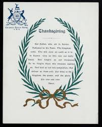file thanksgiving day dinner held by chicago hotel at