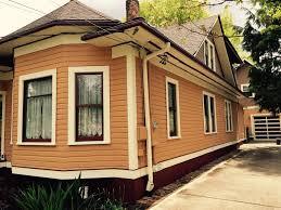 100 red exterior paint colors glidden trim and door 1 qt