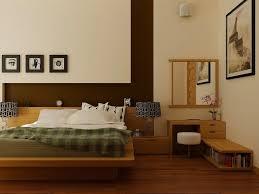 zen style bedroom square green wool area rug target navy wooden