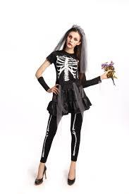 Bride Halloween Costume Bride Halloween Costumes Promotion Shop Promotional