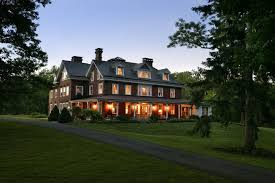 Wedding Venues In Central Pa Wedding Reception Venues In Lancaster Pa The Knot