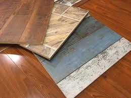 Laminate Flooring Samples Luxury Vinyl Tile U2013 Dan Higgins Wood Flooring