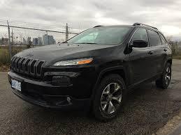 jeep sport tires trailhawk rims on latitude tire question 2014 jeep
