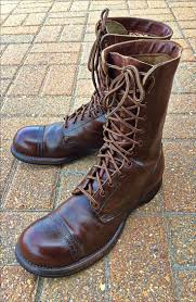 s boots with best 25 paratrooper boots ideas on mens casual