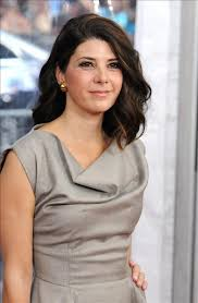 marisa tomei my cousin vinny jumpsuit 50 best marisa tomei images on actresses