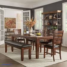 Dining Room Table Arrangements Small Dining Ideas Elegant Dining Room Classy Dining Room Table
