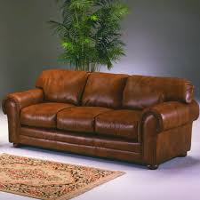 Queen Leather Sleeper Sofa Furniture Excellent Living Furniture Ideas With Leather Sleeper