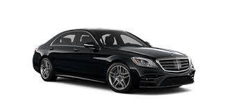 mercedes benx sports cars luxury cars and vehicles from mercedes