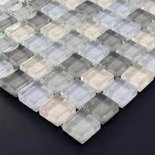 To Attach Plastic Backsplash Tiles  Cabinet Hardware Room - Plastic backsplash tiles