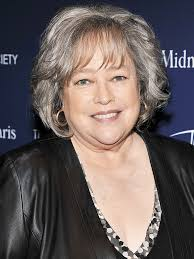Hutch And Kathy Kathy Bates List Of Movies And Tv Shows Tvguide Com